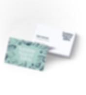 uk-business-cards-mockup-06.png