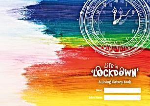 Lockdown-01.png