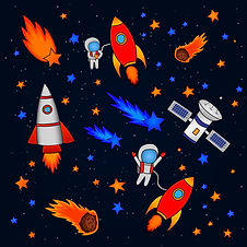 colourful space images.jpg