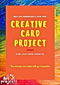 Poster crayons.PNG