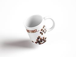 Mug_Mockup_1