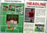 Football Yeabook Example Page - Copy.PNG