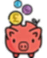 Fundraising Favicon.png