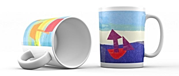 mugs edited.PNG