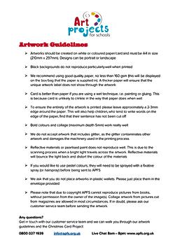 APFS Artwork Guidelines.PNG