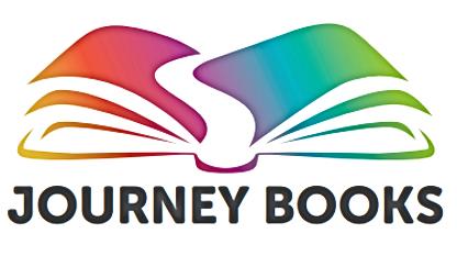 JBK colour logo.PNG