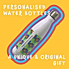 WaterBottle_Ad-02.png