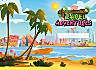 Travel Cover_2-01.png