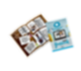 Perfect_Binding_Brochure_Mockup_5.png