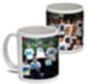 Leavers Mugs.jpg
