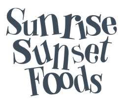 Logo_Grey-01