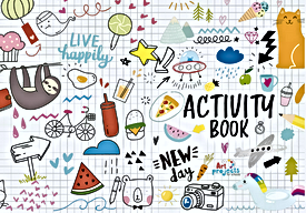 Activity Book.png