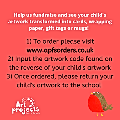 Our Creative Card Project online shop is