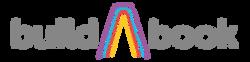 Build-a-Book Logo 1_Colour-01