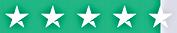 Trustpilot_ratings_4halfstar_CMYK.png