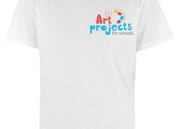 Leavers' T-shirts