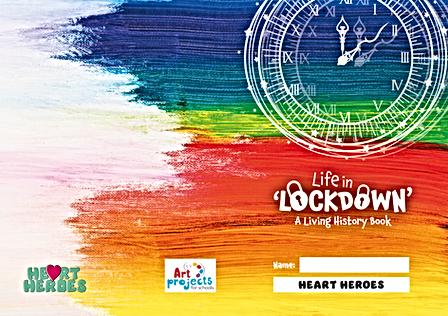 Lockdown_HeartHeroes-01-01-01.png