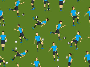 SportsBG (4).jpg