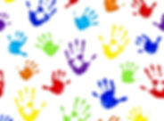 Handprints on white.jpg