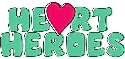 Heart Heroes Logo.jpg