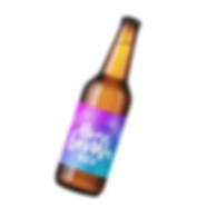 Label_Mockup_3.png