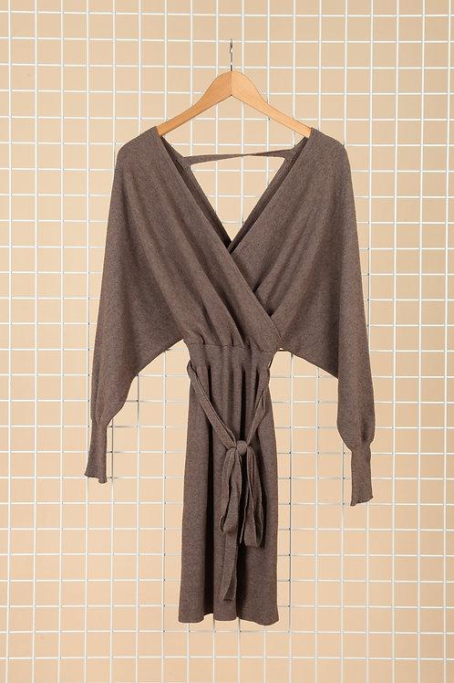 Knitdress Sandy