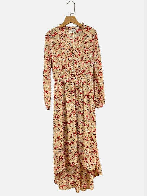 Flowerdress Anastasia