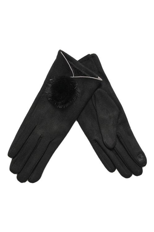 Gloves Lunette