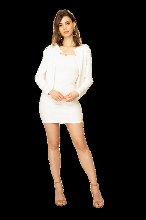 Cardigan Lena