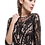 Thumbnail: Embroidered Lacedress