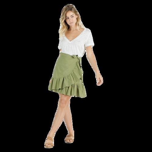Skirt Malina