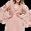 Thumbnail: Lacedress Leonie