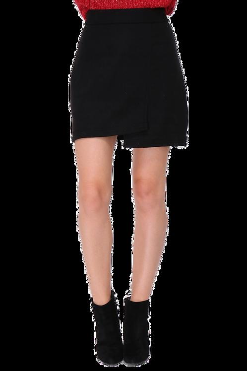 Skirt Marlies