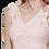 Thumbnail: Lacedress Mia