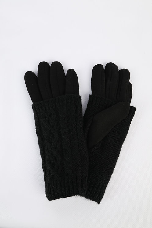 Gloves Marine