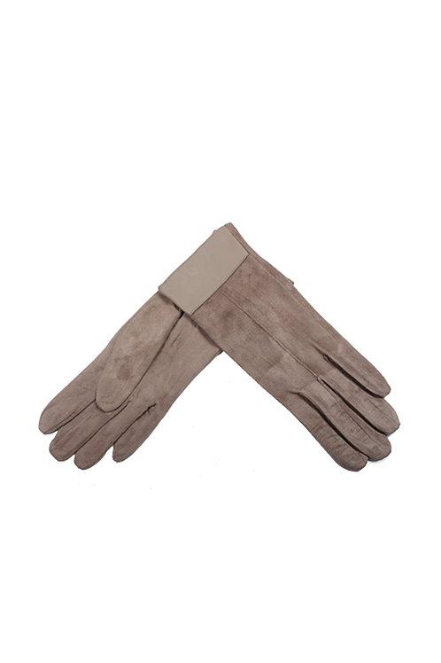 Gloves Alaine