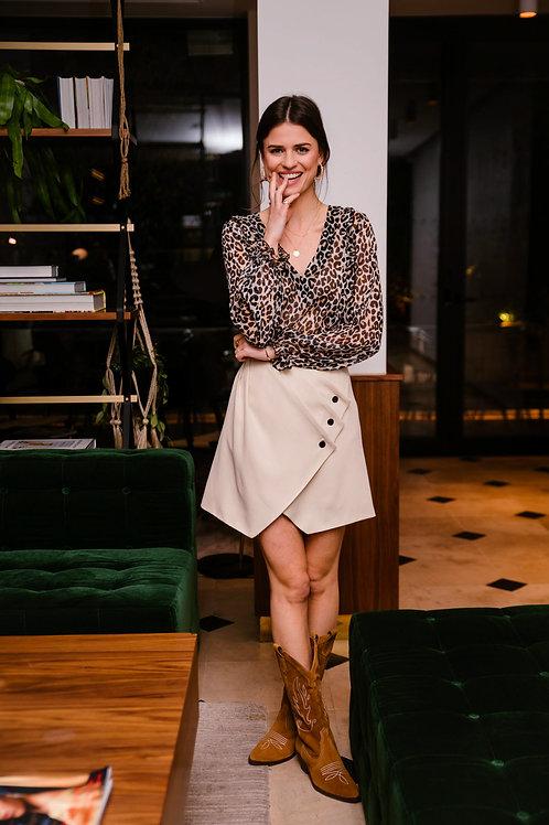 Skirt Miranda