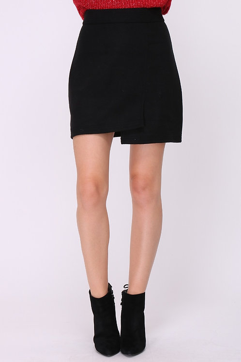 Skirt Marlies