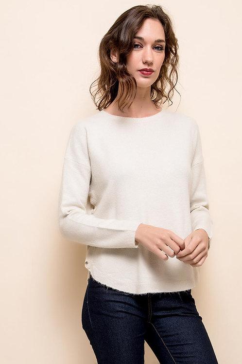 Pullover Lina