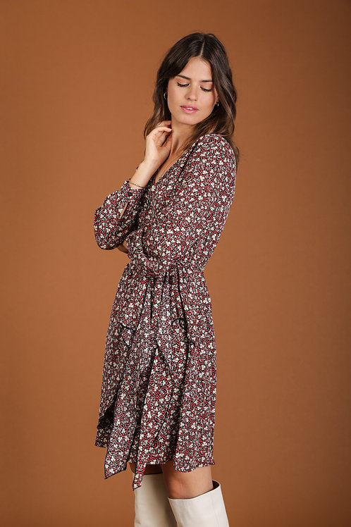 Mididress Florence