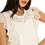Thumbnail: Lacedress Mireille