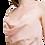 Thumbnail: Dress Ariana