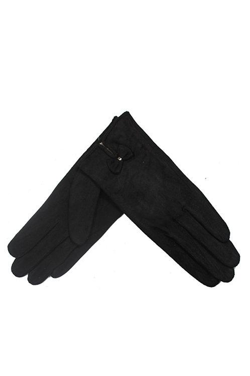 Gloves Bonnie