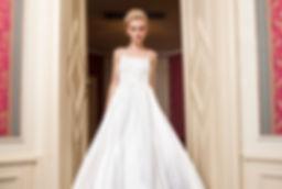 Brautkleid Wien