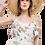 Thumbnail: Flowerdress Antoinette