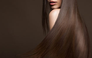hairextensions2.jpg