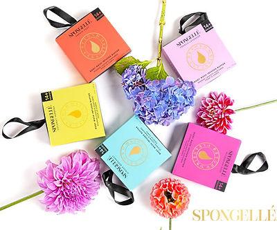 spongelle2.jpg