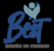 Best_Logo-02.png