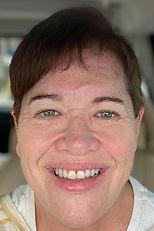 Lisa Windsor (2).jfif