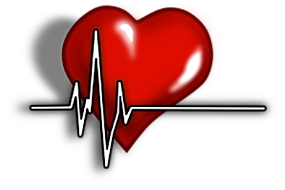 heart with ekg.png